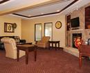 Comfort Inn Sterling