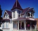 PORTER HOUSE BED AND BREAKFAST