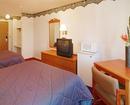 Comfort Inn Boise