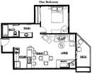 Edelweiss Condominiums