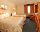 Comfort Inn Bozeman