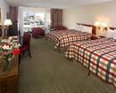 Red Lion Inn Astoria