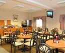 Best Western Canyonville Inn