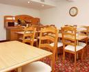 Comfort Inn Draper