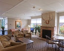 GREAT FALLS INN BY RIVERSTONE