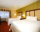 Comfort Inn Layton
