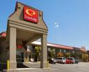 Econo Lodge Salt Lake City