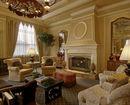 Hotel Monaco Salt Lake City - a Kimpton Hotel
