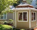 Residence Inn Portland West / Hillsboro