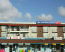 Crown Pacifiq Motel - Lincoln City