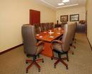 Comfort Inn & Suites McMinnville