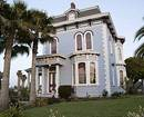 Starr Mansion Bed & Breakfast