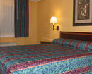 Bonanza Inn Magnuson Grand Hotel