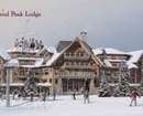 Crystal Peak Lodge Hotel