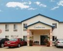 COMFORT INN CANON CITY