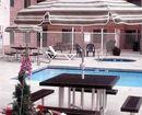 Hampton Inn & Suites Denver-Tech Center