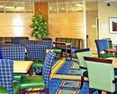 SpringHill Suites by Marriott Colorado Springs South