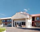 Econolodge Cortez Hotel