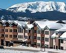 Black Bear Lodge - Crested Butte Mountain Rentals