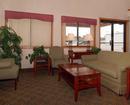 Comfort Inn Delta