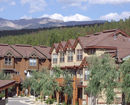 Winter Park Premier Townhomes