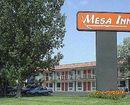 Mesa Inn Grand Junction