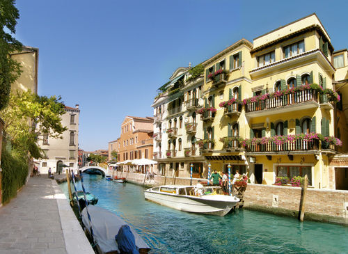 reservation venice hotels italy - photo#45