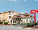 ECONO LODGE SEA TAC AIRPORT