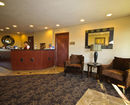 Shilo Inn & Suites Vancouver-Salmon Creek