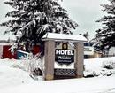 Hotel Le Menhir