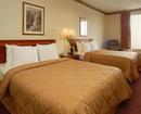Comfort Inn Evanston