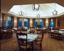 Delta Grandview Inn