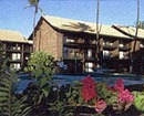 Marc Molokai Shores, a condominium resort