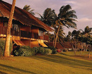 Castle Kaluakoi Villas Condominium Resort