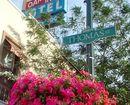 Oakville Inn Hotel