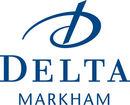 Delta Markham