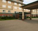 Sandman Hotel Red Deer