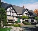 Borthwick Country Manor B&B