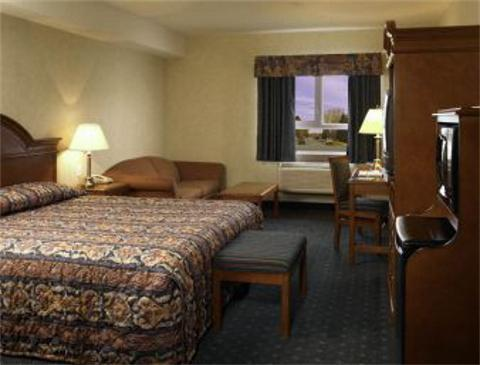 travelodge strathmore strathmore hotel canada limited time offer rh tvtrip com