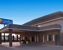 Comfort Inn and Suites Alamogordo