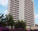 Doubletree Hotel Downtown Albuquerque