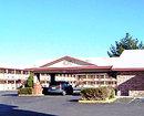 Great Western Inn