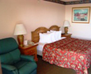Days Inn & Suites Clovis NM