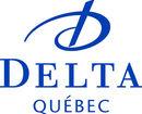Delta Québec
