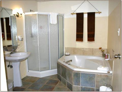 Auberge l 39 autre jardin quebec hotel canada limited time for Auberge autre jardin quebec
