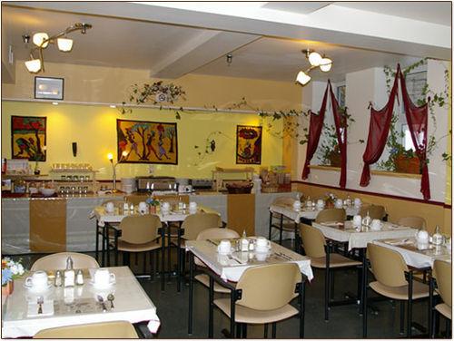 Auberge l 39 autre jardin quebec hotel canada limited time for Auberge l autre jardin quebec canada