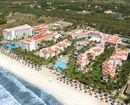 Marival Resort & Suites Nuevo Vallarta All Inclusive