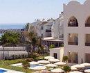 Hotel Puerto Marina Benalmadena