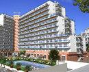 Benalmadena Principe Apartments