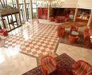 Hotel Sophia Country Club